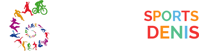 Office des sports de Saint-Denis